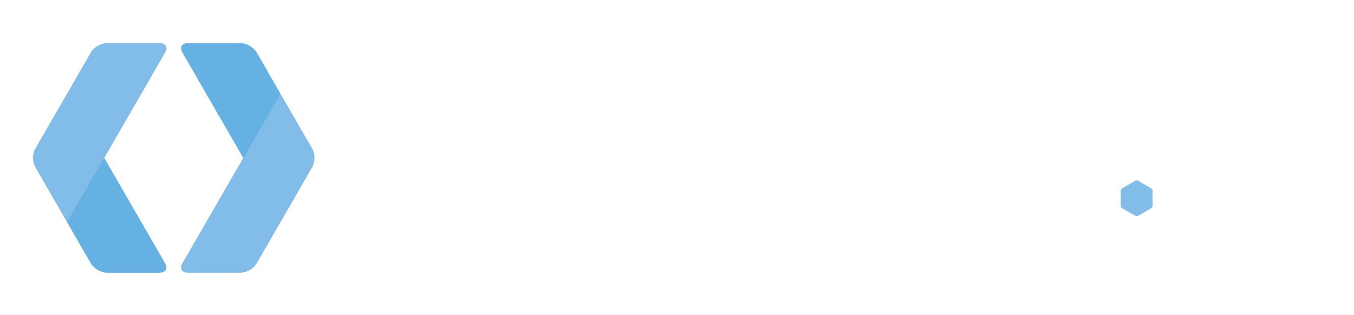 erchen.it Logo